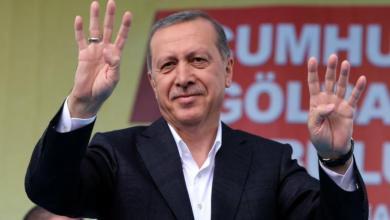 """Photo of الولايات المتحدة تتجه نحو إعلان """"الإخوان"""" منظمة إرهابية وتركيا ترد!"""