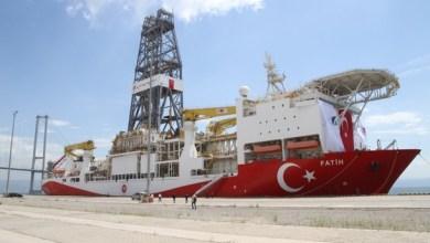 Photo of تقرير أوروبي: تركيا حققت تقدماً كبيراً بأمن إمدادات الطاقة