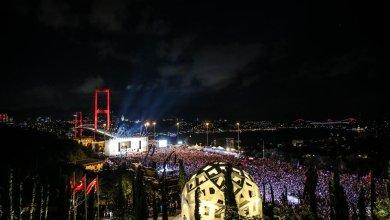 "Photo of هل تستلم تركيا ""اس-400"" في الذكرى السنوية لمحاولة الانقلاب الفاشلة؟"