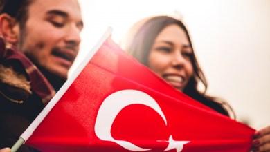 Photo of شروط وكيفية اكتساب الجنسية التركية وطرقها