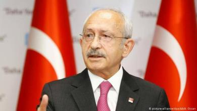 Photo of كليجدار أوغلو يصف وجود السوريين في تركيا بالكارثة.. ما الذي حذّر منه؟