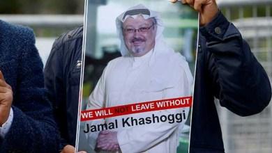 """Photo of تفاصيل """"تخطيط وتنفيذ"""" جريمة خاشقجي وهوية فريق الاغتيال في نصّ التقرير الأممي"""