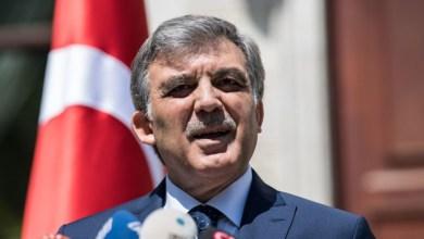 Photo of غل أخبر أردوغان نيته تأسيس حزب جديد.. وأوغلو ينتظر