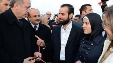 Photo of استهداف السوريين بين العنصرية والمناكفات السياسية.. ما علاقة أردوغان؟
