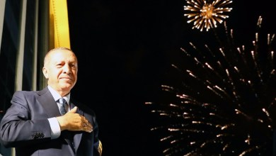 Photo of قرار مفرح من أردوغان لسكان و زوار إسطنبول بمناسبة عيد الأضحى