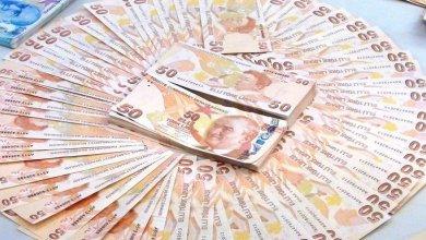 "Photo of حال الاقتصاد التركي بعد عام من ""حرب العملات"" التي تعرض لها"