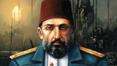Photo of في مثل هذا اليوم قبل 143.. عبدالحميد الثاني سلطان الدولة العثمانية
