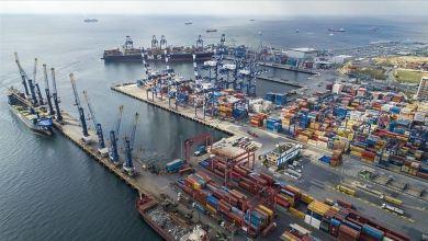 Photo of 17 دولة و 5 قطاعات صناعية إستراتيجية تستهدفها تركيا لتعزيز صادراتها حتى 2023
