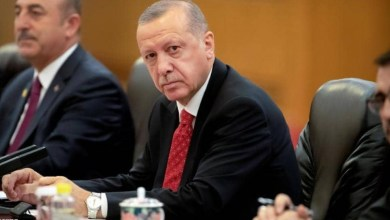 "Photo of صحفي تركي: أردوغان سيحدث تغييرات في أروقة حزبه قد تكون ""جذرية"""