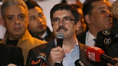 Photo of في ذكرى مقتله.. ياسين أقطاي يتحدث عن صديقه جمال خاشقجي