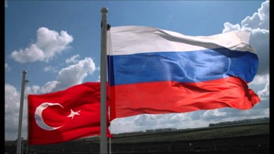 "Photo of شركة تركية تنجز ""أحد أكبر المشاريع"" بتاريخ روسيا"