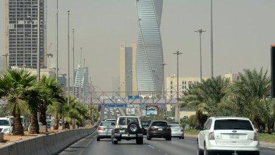 """Photo of """"لن أعود إلى الرياض أبدا""""… سر تغريدة المغني الأمريكي التي أشعلت السعودية !"""