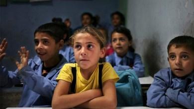 Photo of اللغة التركية حاجز بين الطلاب السوريين في تركيا وذويهم