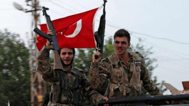Photo of ما حقيقة منح الجنسية التركية لأفراد في الجيش الوطني مقابل القتال في ليبيا ؟
