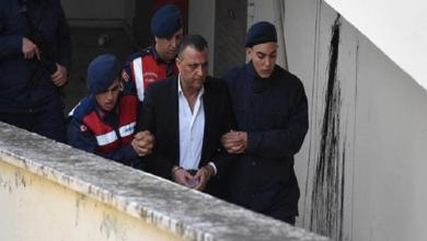 Photo of تركي يثير دهشة المحكمة بكشفه عن سبب قتله لـ سيّدة.. ما هو تبريره؟