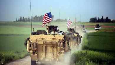 Photo of خبراء أتراك: مخطط أمريكي جديد بالعراق وشمال سوريا.. تفاصيل