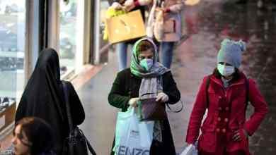 "Photo of غموض الـ ""4 ساعات"" والقوات خاصة.. ماذا فعل كورونا في إيران؟"