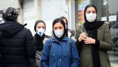 Photo of تركيا توقف رحلات القطارات مع إيران بسبب فيروس كورونا