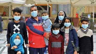 Photo of 8 محافظات عراقية توقف الدوام بسبب فيروس كورونا