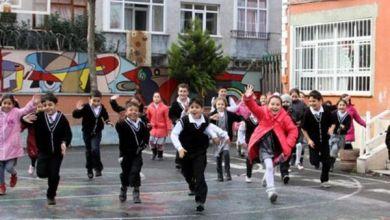 Photo of هل سيتم تعطيل المدارس في تركيا بسبب الكورونا ؟