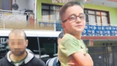 Photo of قاتل السيدة السورية في إزمير: لهذا السبب قررت التخلّص من ابنها أيضاً