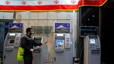 Photo of لماذا تفوق نسبة وفیات كورونا في إيران نظيراتها العالمية؟