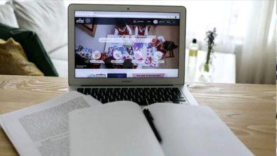 """Photo of """"التعليم عن بعد"""" ينطلق غداً الإثنين في تركيا.. وهذه التفاصيل"""