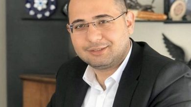 Photo of وفاة عضو مجلس بلدية أتاشهير في إسطنبول بفيروس كورونا