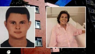 Photo of في إسطنبول..شاب يقتل سيدة بسبب 8 ليرات