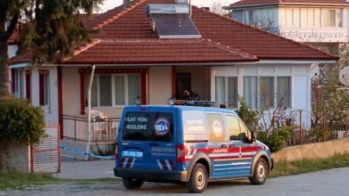 Photo of هجوم مسلح يستهدف مسؤولاً معارضاً وزوجته جنوب غربي تركيا