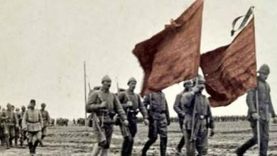 Photo of معركة كوت العمارة.. الاستسلام الأكثر إذلالاً في تاريخ بريطانيا على يد العثمانيين