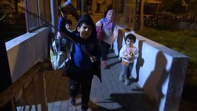 Photo of ما قصة الأطفال السوريين الأربعة (حديث الاعلام التركي) في مدينة بورصة التركية ؟