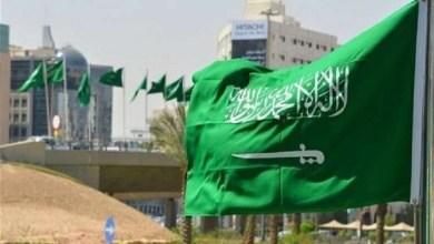 Photo of السعودية تعزل المدينة الصناعية الثانية بالدمام وتمنع الدخول إليها أو الخروج منها