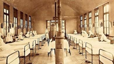 Photo of كيف طبقت الدولة العثمانية الحجر الصحي منذ قرنين للسيطرة على وباء الكوليرا؟