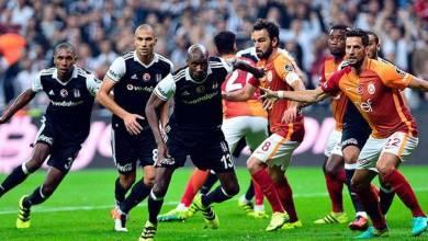 Photo of الإعلان عن موعد عودة منافسات الدوري التركي