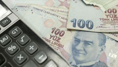 Photo of مستثمرون أجانب: تركيا مرشحة لان تكون من أكبر قواعد الإنتاج