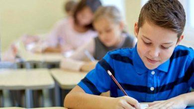 Photo of قرارات جديدة لوزارة التربية التركية للمدارس الخاصة
