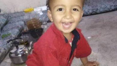 Photo of تركي يقتل طفلا سورياً في ولاية هاتاي و يصيب جده بجروح خطرة