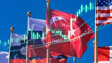 Photo of أردوغان: عازمون على رفع مكانة تركيا في الاقتصاد العالمي