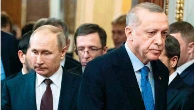 Photo of إعلامي تركي: روسيا قد تنتقم لخسارتها في ليبيا من خلال إدلب.. ولكن