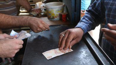Photo of الليرة التركية تنعش أسواق إدلب السورية