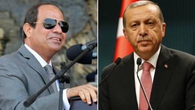 Photo of هل تحارب مصر تركيا في ليبيا؟ السؤال إسرائيلي والإجابة أيضا