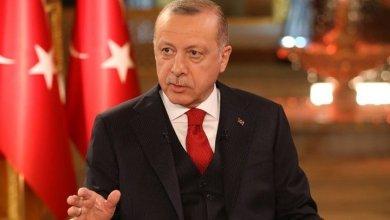 Photo of كيف أبكى أردوغان ماكرون..