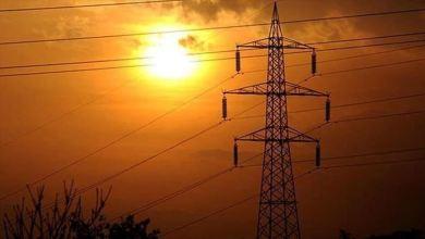 Photo of طرابلس.. مباحثات مع سفير تركيا لحل أزمة الطاقة
