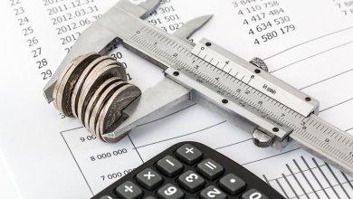 Photo of تخفيض قيمة الضريبة المضافة  KDV حتى نهاية 2020