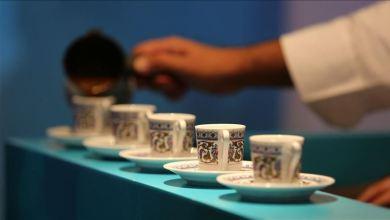 "Photo of إغلاق المتاجر.. لم يؤثر على عشاق ""القهوة التركية"""