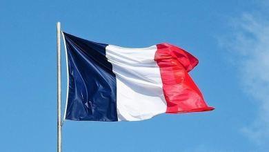 Photo of بسبب تركيا .. باريس تعلق مشاركتها في عملية بحرية للناتو بالمتوسط