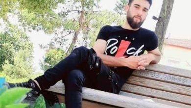 Photo of شاب سوري يضحي بحياته لإنقاذ صديقه من الغرق في ولاية أنطاليا .. التفاصيل