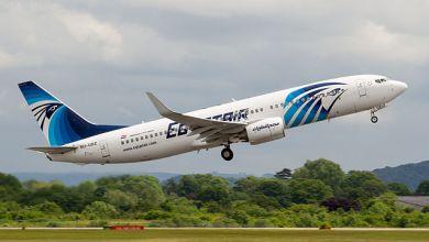 Photo of مصر للطيران تعلن موعد عودة رحلاتها إلى تركيا