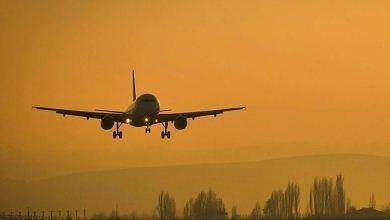 Photo of إستئناف الرحلات الجوية بين تركيا وروسيا اعتبارا من الاربعاء